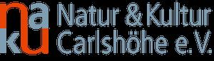 NaturKultur-Carlshöhe-eV-1