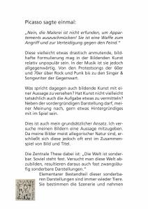 manifestival_2019_3_Seite_45a